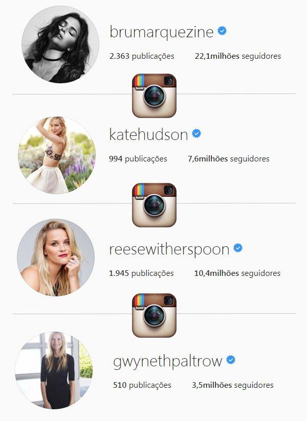 Instagram Reprodução3