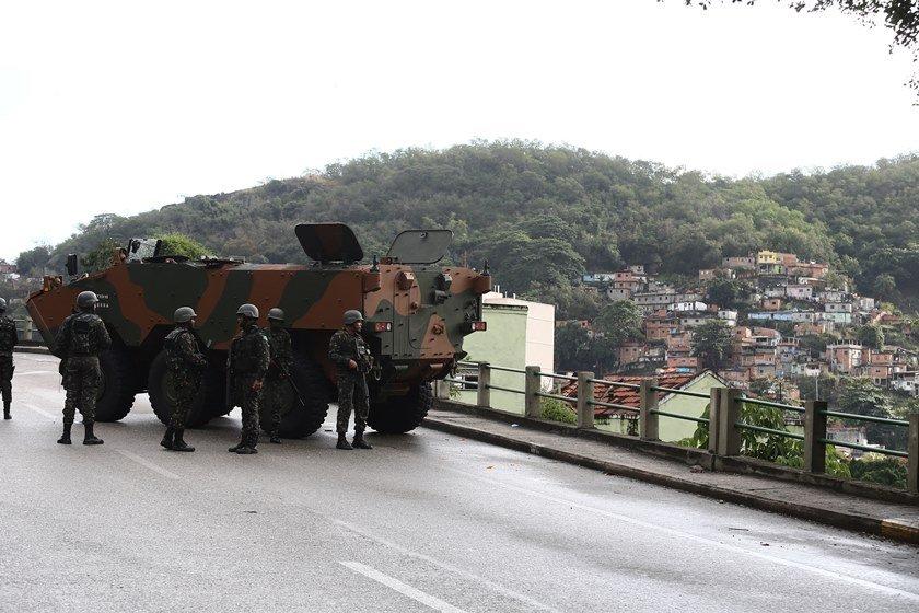 FÁBIO MOTTA/ESTADÃO CONTEÚDO