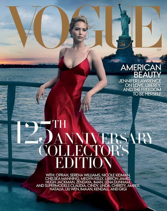 Jennifer Lawrence e Javier Bardem em novo - e intrigante - cartaz de 'Mãe!'