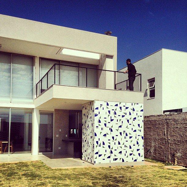 Casa Gennari 1