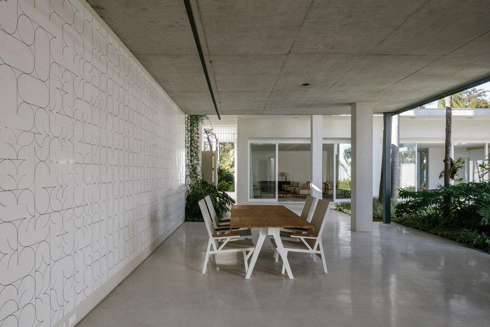 residência consular da suiça, 2016, são paulo