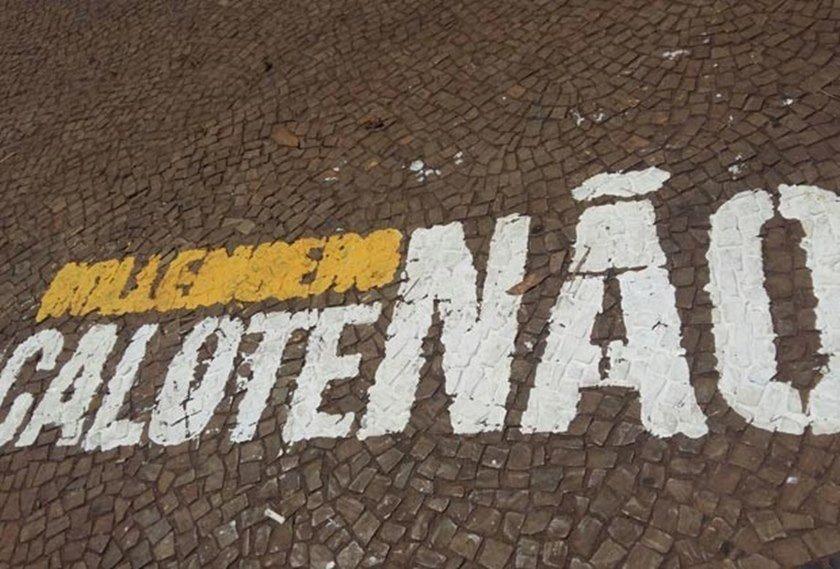 Sinpro-DF/Divulgação