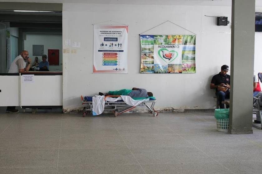 SindMédico/Divulgação