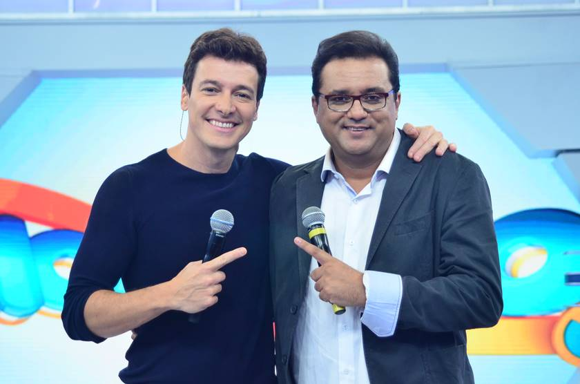 Geraldo-Luís-e-Rodrigo-Faro