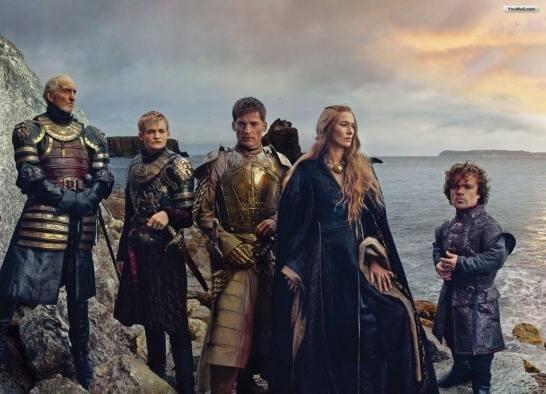 Lannister-family1-700x394