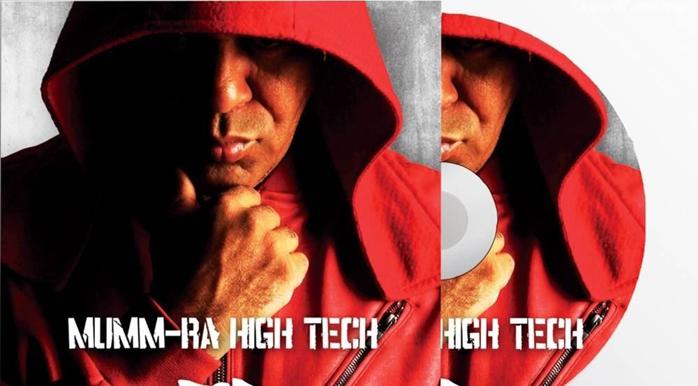 gog mumm ra high tech