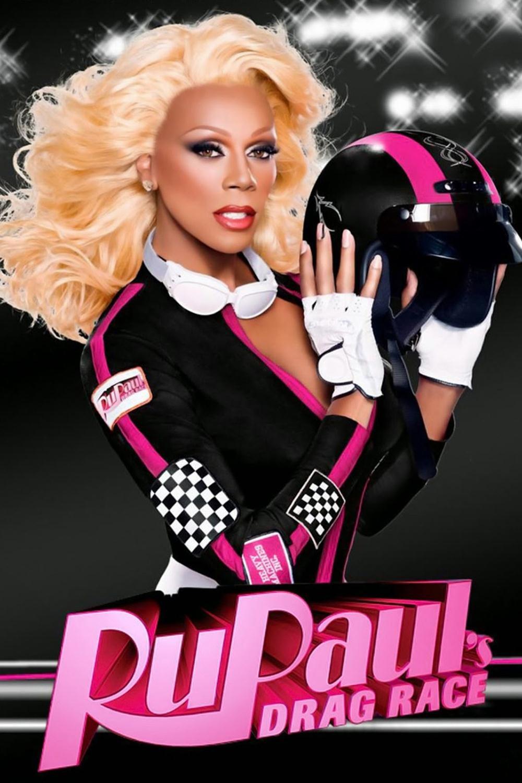 ru paul drag race 7