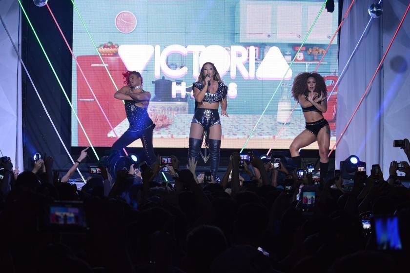 a488619_show_de_valesca_popozuda_na_victoria_haus_em_brasilia_df_g