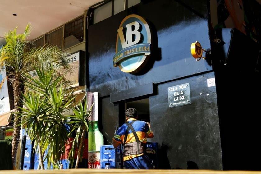 Polícia Federal investiga possível desvio de verba do Bolsa Atleta