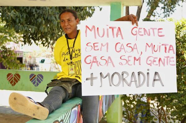 moradores3