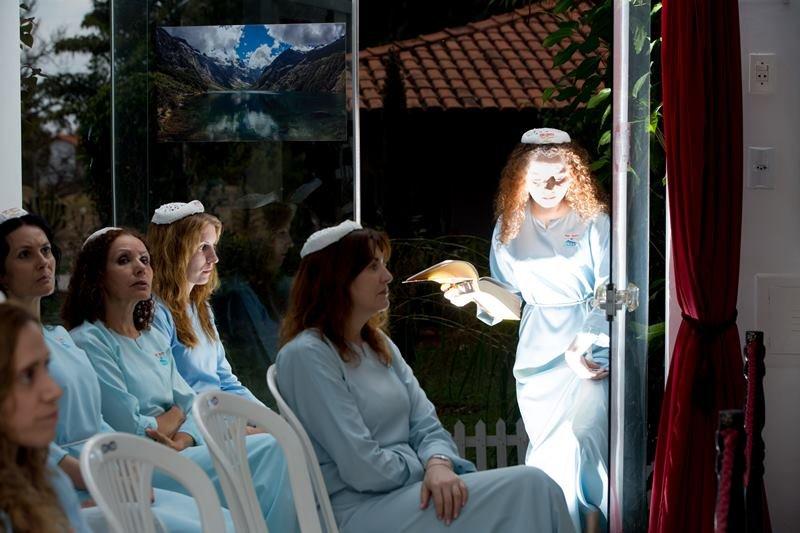 Inri-Cristo-e-suas-seguidoras-24.jpg