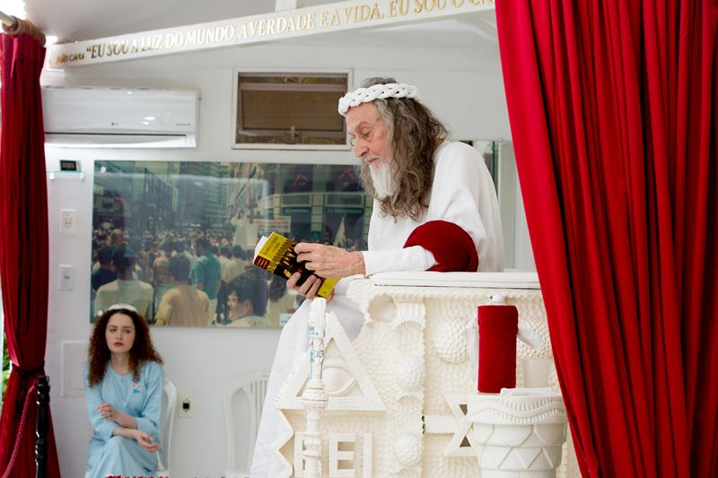 Inri-Cristo-e-suas-seguidoras-25.jpg