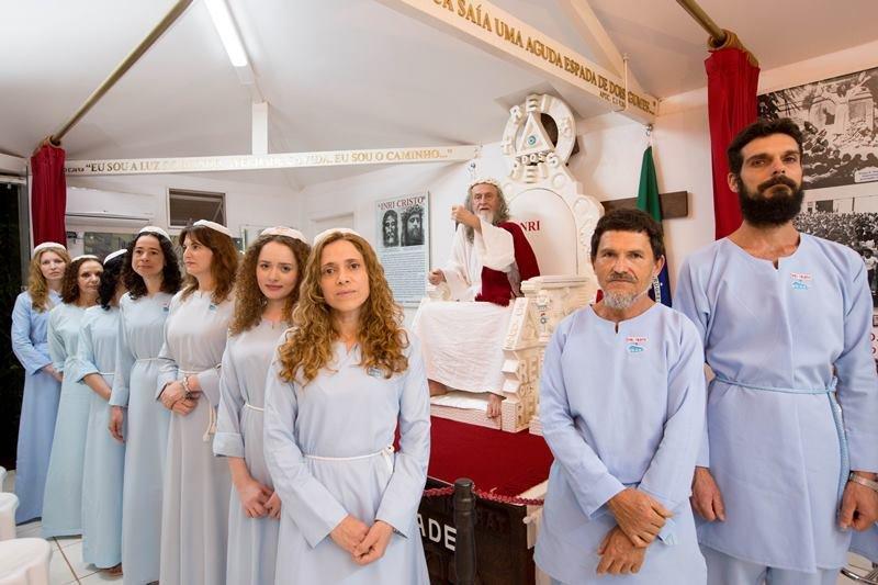 Inri-Cristo-e-suas-seguidoras-53.jpg