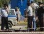 IRINA SHVETS/Siapress.ru via AP/ASSOCIATED PRESS/ESTADÃO CONTEÚDO