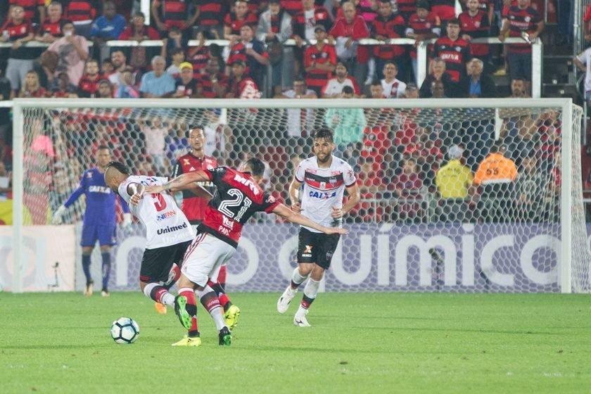 Rodrigo Chadí/Estadão