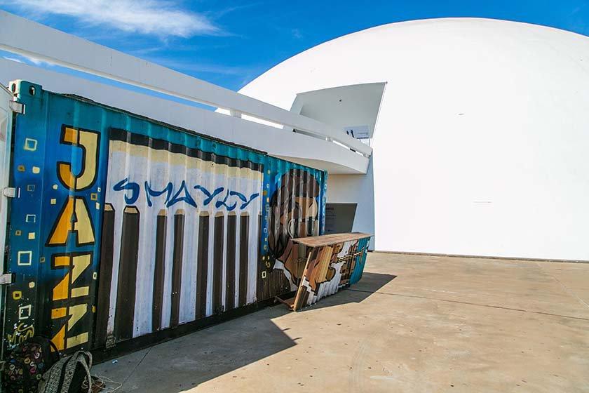 220817 FM Jazz domina Brasília 006_