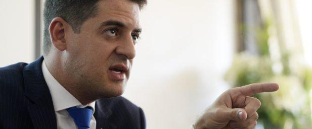 Matheus Oliveira/Agência Saúde