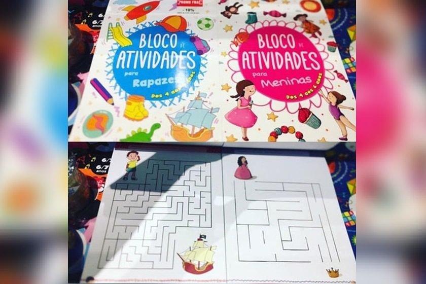 Porto Editora/Divulgação