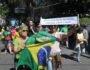 ALESSANDRO BUZAS/FUTURA PRESS/ESTADAO/Divulgação