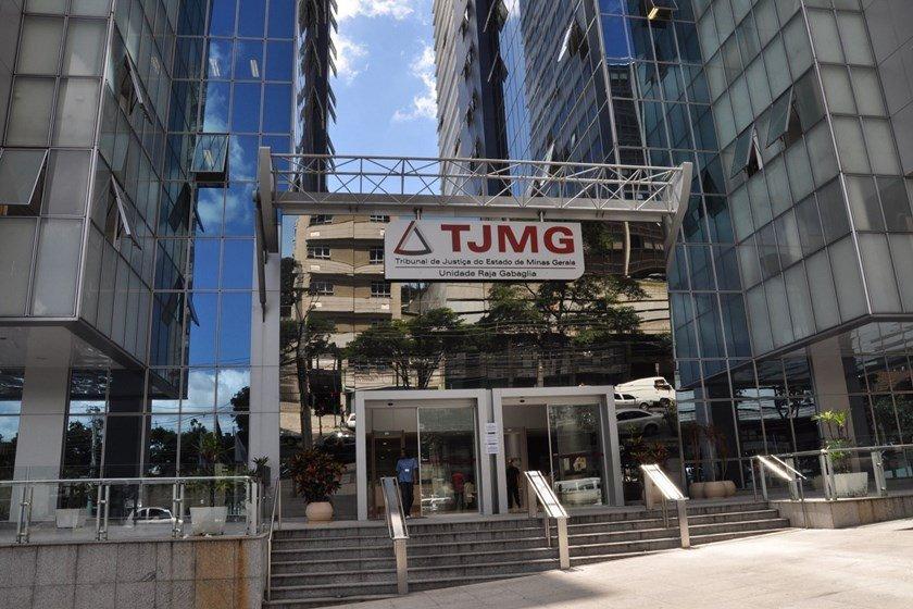 Renata Caldeira/TJMG