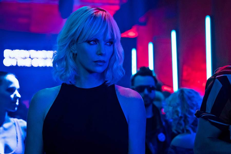 atomic-blonde-charlize-theron231