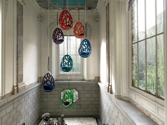 Louis Vuitton/Massimo Listri