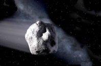 Nasa/JPL-Caltech/Divulgação