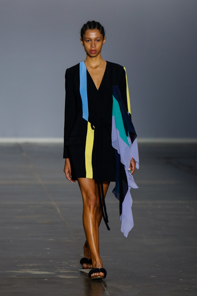 Giovanna Bembom/Metrópoles
