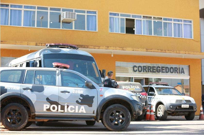 Corregedoria1