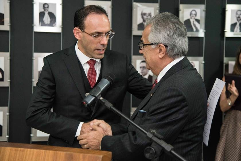 Ká Marolli/Divulgação
