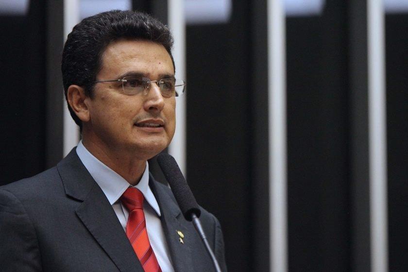 Divulgação/saguas.com.br