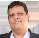 Guilherme Lobão