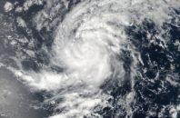 NASA-NOAA