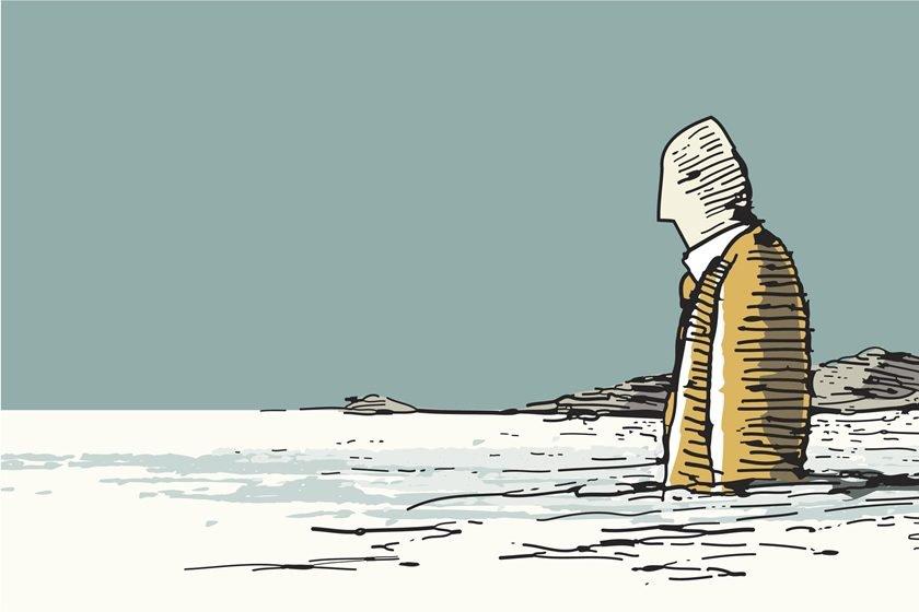 CVV faz caminhada pela prevenção ao suicídio no Setembro Amarelo