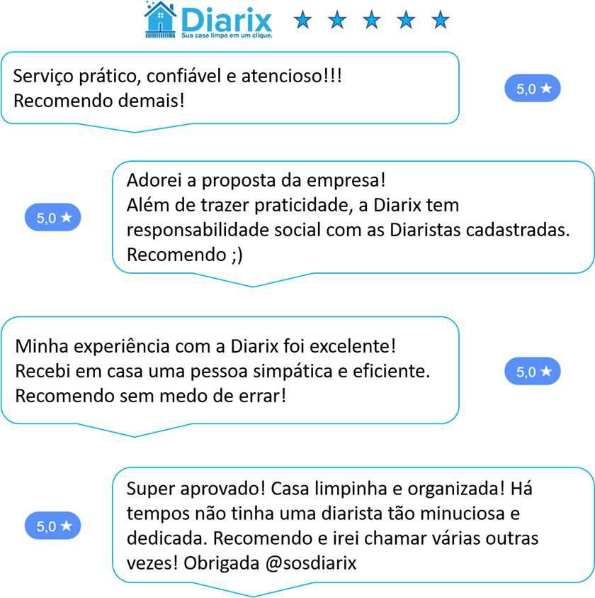 Diarix