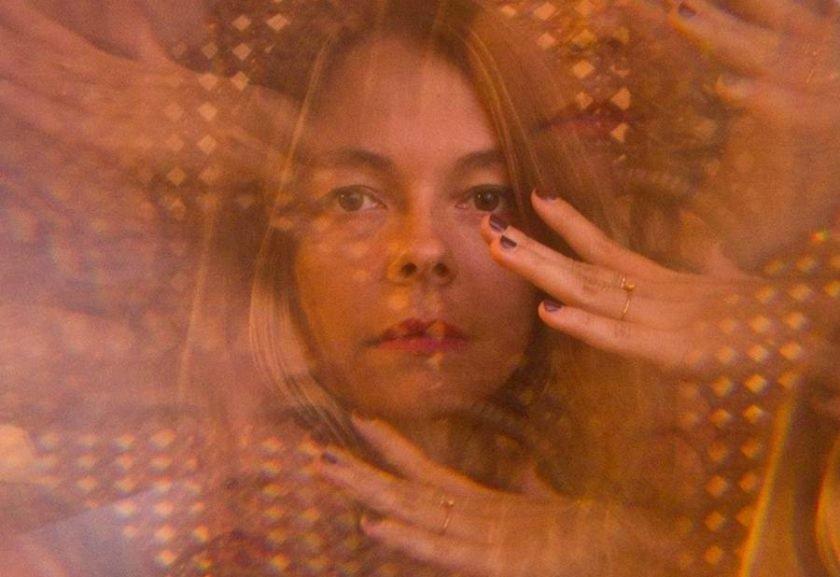 Julia Romanovskaya/Divulgação