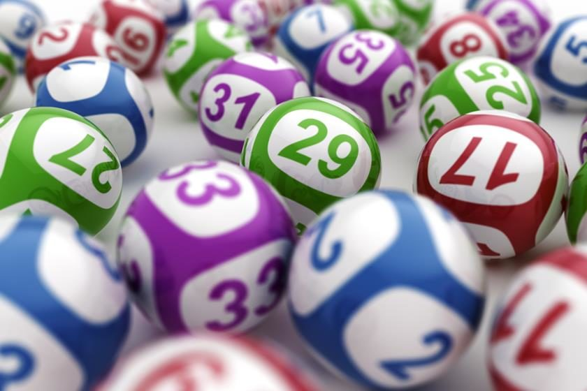 Caixa Econômica Federal anuncia nova modalidade de jogo lotérico