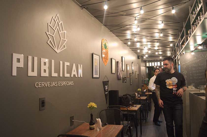 Euller Barros/Cinema e Cerveja
