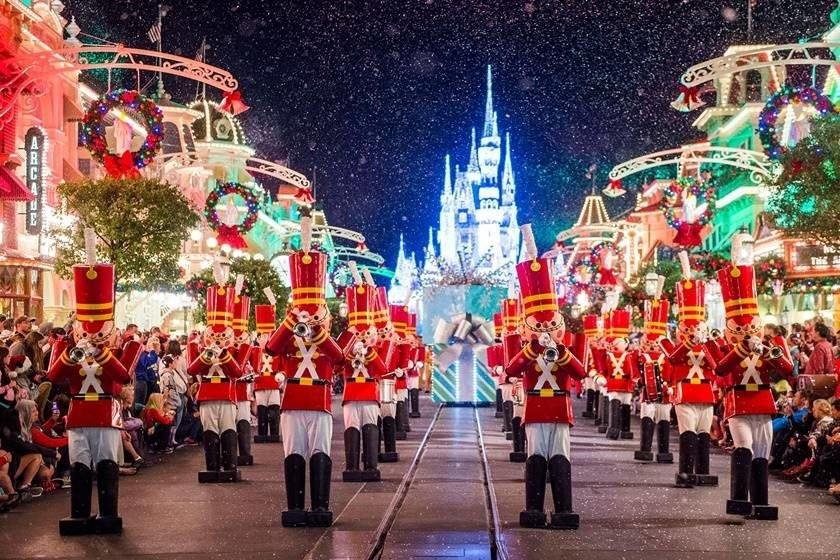 Walt Disney/Reprodução