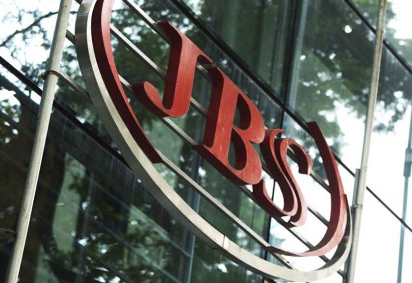 CPMI da JBS suspende sessão sem votar requerimentos