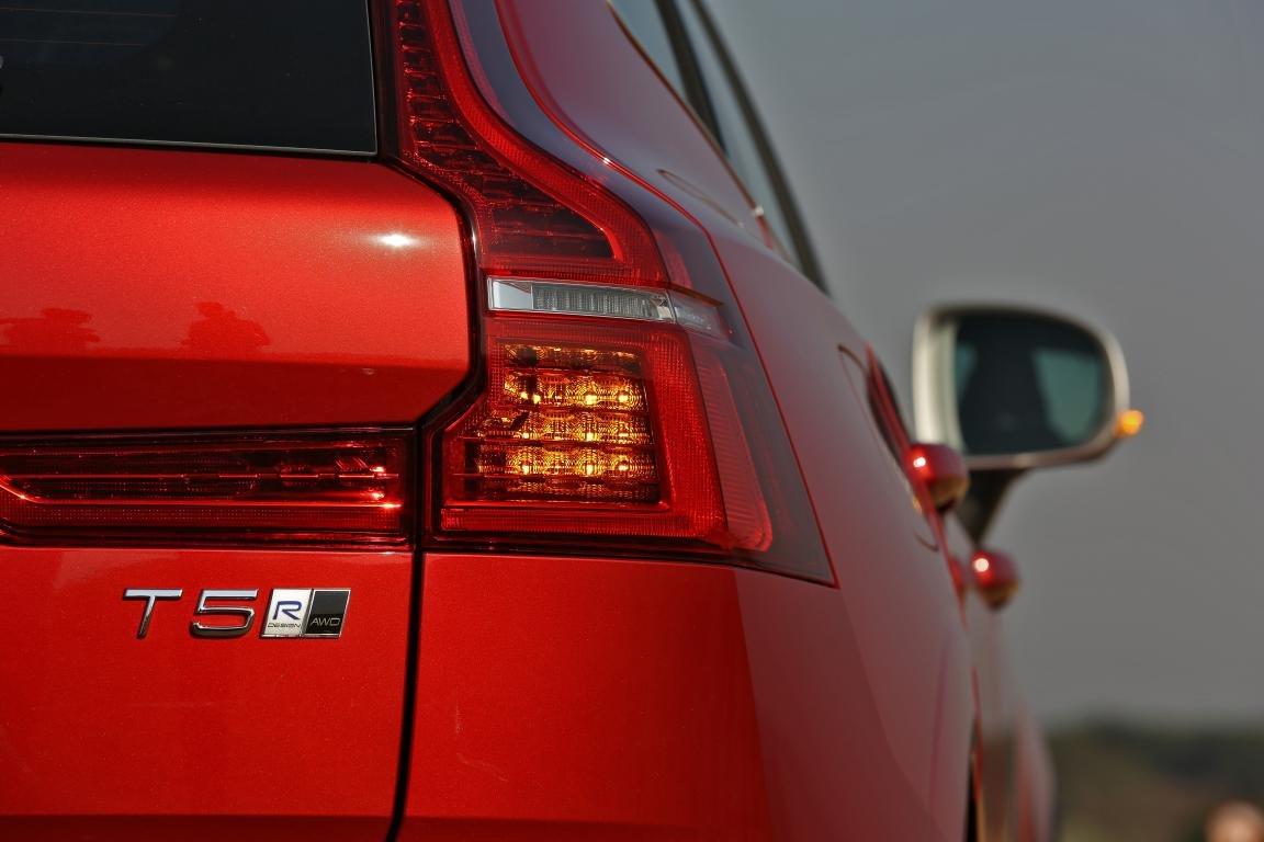 Foto: Volvo Cars do Brasil