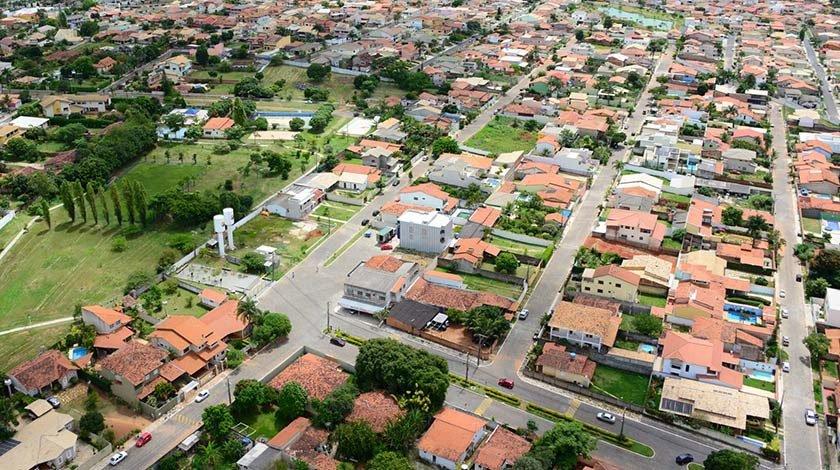 UPSA/Divulgação