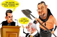 Kacio Pacheco/ Metrópoles