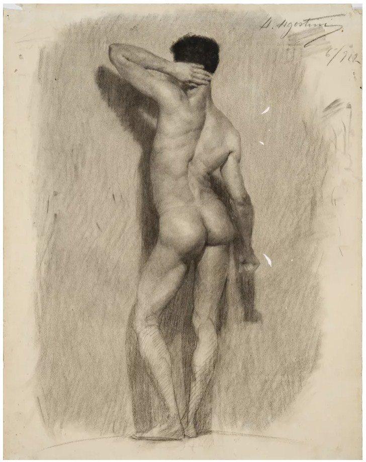 queermuseu-angelina-agostini-sem-titulo-19101