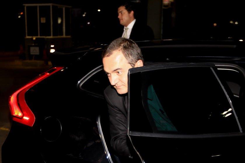 Advogado dos irmãos Batista entra com habeas corpus no STJ