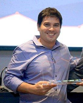 Projetoconcreto.org/Divulgação