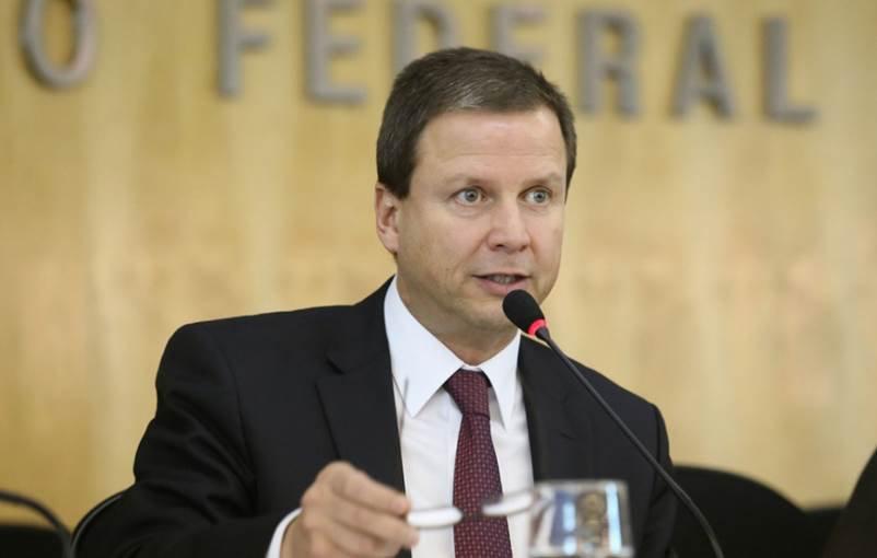 Eugênio Novaes/OAB