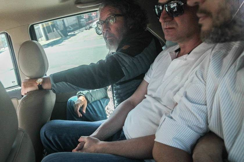 Delator da JBS, Ricardo Saud vai para o presídio da Papuda