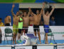 Comitê Paralímpico Brasileiro/Flickr