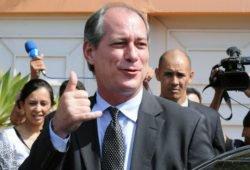 ROOSEWELT PINHEIRO/AGÊNCIA BRASIL